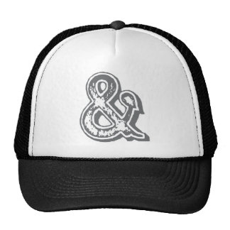 0459.png gorros