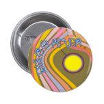 046-0073 INSIGNIA - CHAPA PINS