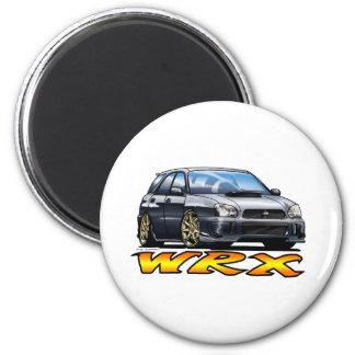 04_05_STI_Wagon_Black Magnet