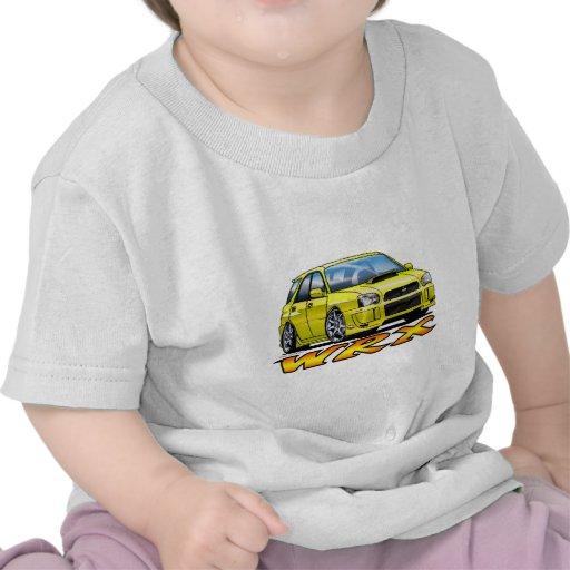 04_05_STI_Wagon_Yellow Camiseta