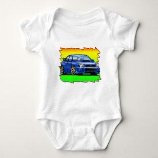 04_05_WRX_Blue Baby Bodysuit