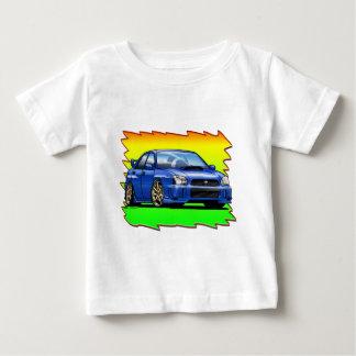 04_05_WRX_Blue Baby T-Shirt