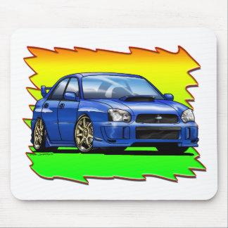 04_05_WRX_Blue Mouse Pad