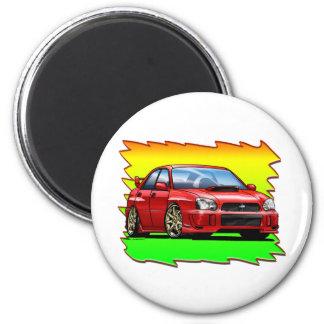 04_05_WRX_Red Magnet