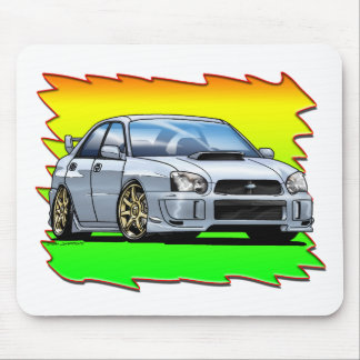 04_05_WRX_Silver Mouse Pad