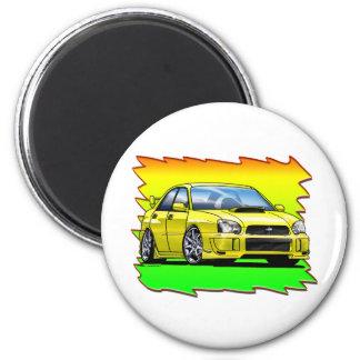 04_05_WRX_Yellow Magnet