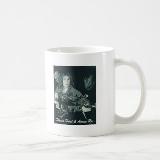 04-20885_p93 coffee mug