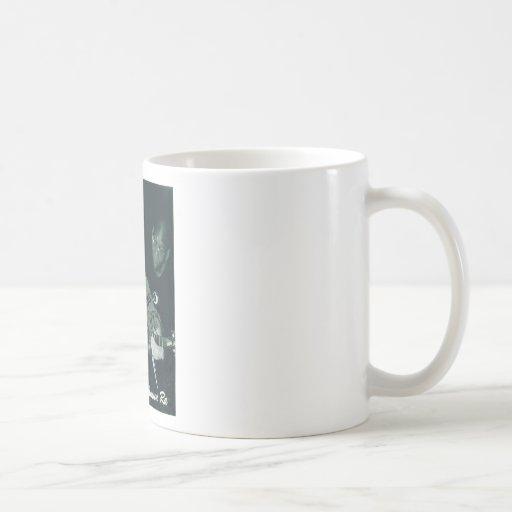 04-20885_p93hartband taza básica blanca
