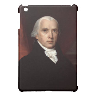04 James Madison