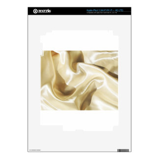 04 - satin.jpg decals for iPad 3