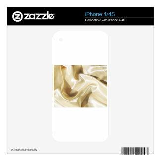 04 - satin.jpg iPhone 4S skins