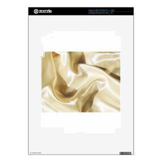 04 - satin.jpg skin for the iPad 2