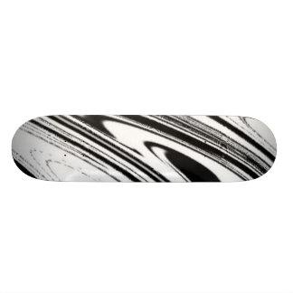 04x Rahtid skateboard