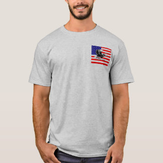 050701-F-2295B-214, 9d9e_1, eagle-flag T-Shirt
