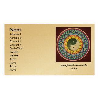 05122010220, tarjeta visita tarjetas de visita