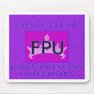 052012.Graduate FPU Design 2 complete.png Mousepad