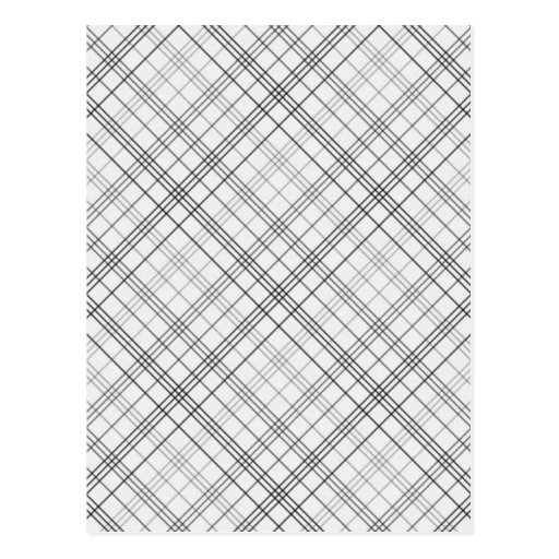 grey plaid background 056 plaid white black grey gray pattern background 7238