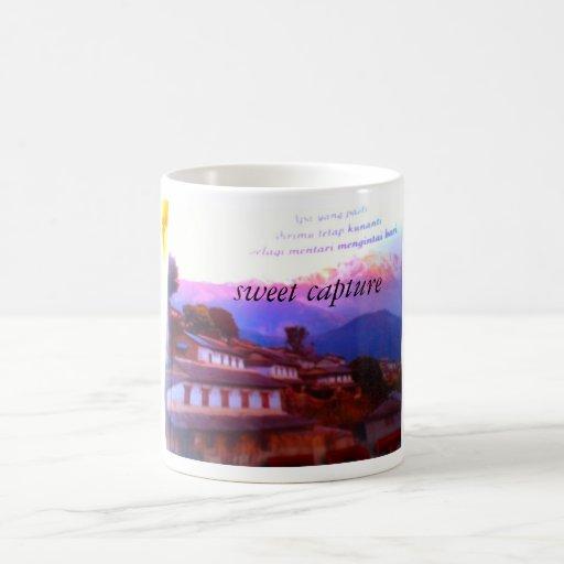 05-30-09-pmndgn, captura dulce tazas de café
