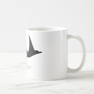 05_NunYaBiz_MugWI Coffee Mug