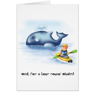 05_wales card
