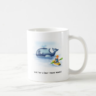 05_wales coffee mug