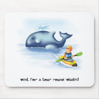 05_wales mouse pad