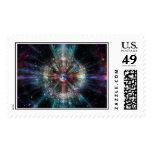 05EarthAura-513x366-Stamp Sello