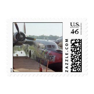 05OSK44-11.JPG,3:4 front copilot side view,Albatro Postage