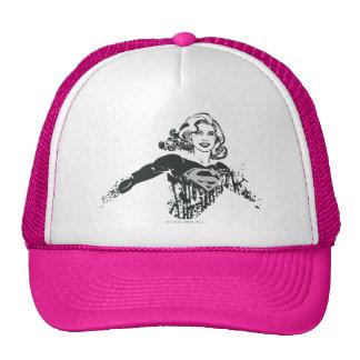05SGG_DEICb_KEEPFRESHSS111 [Converted].ai Trucker Hat