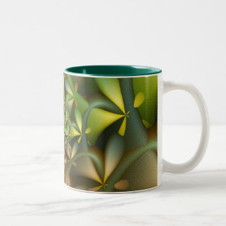 060325 b Two-Tone coffee mug