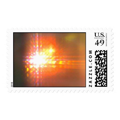 0606091123b sellos postales
