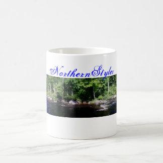 0614090914a, NorthernStylez Magic Mug