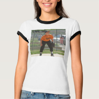 062, PC Pirates 2007 T-Shirt