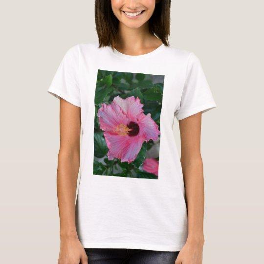 069 - Copy T-Shirt