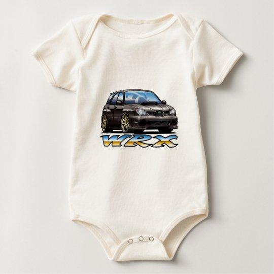 06_09_Wagon_Black Baby Bodysuit