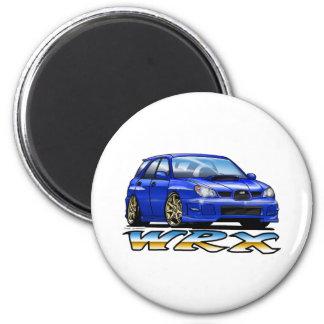 06_09_Wagon_Blue Magnet