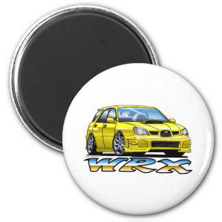 06_09_Wagon_Yellow Magnet