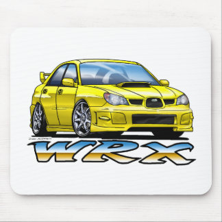 06_09_WRX_YELLOW MOUSE PAD