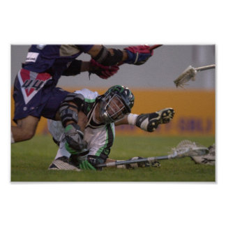 06 Jul 2001:   Casey Powell #22  Long Poster