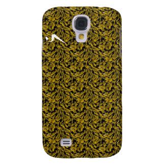 06 Kiki Iphone Speckcase Funda Para Galaxy S4
