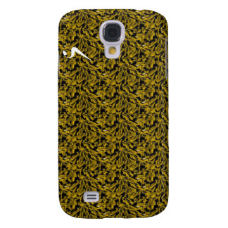 06 Kiki Iphone Speckcase Funda Para Samsung Galaxy S4