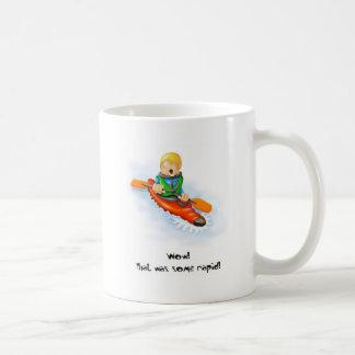 06_some_rapid coffee mug