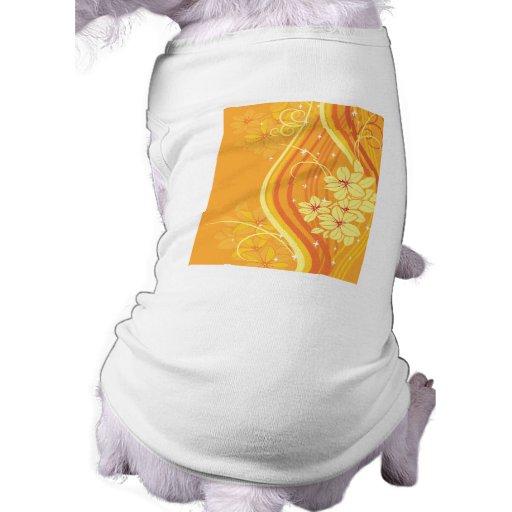 06FFB_27_www.Garcya.us.ai Dog Clothing
