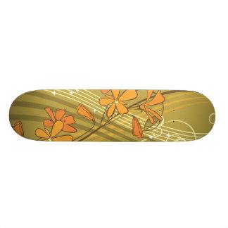 06FFB_37_www.Garcya.us.ai Skateboard