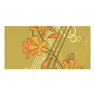 06FFB_37_www.Garcya.us.ai Tarjetas Fotográficas Personalizadas