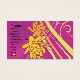 06FFB_42_www.Garcya.us.ai, Name, Address 1, Add... Business Card
