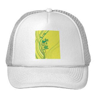 06FFB_48_www.Garcya.us.ai Mesh Hat