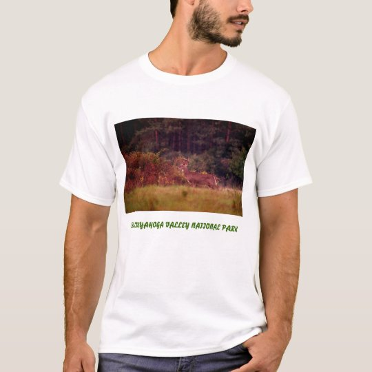 070406-64TS T-Shirt