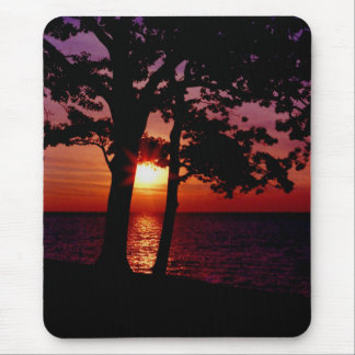 070506-63MP MOUSE PAD