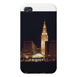 070506-73-APO iPhone 4 COVERS